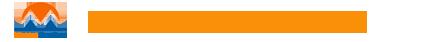Jual Furniture & Peralatan Kantor Online