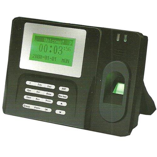 mesin absensi finger print time tech t88
