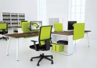 penataan-ruang-kantor