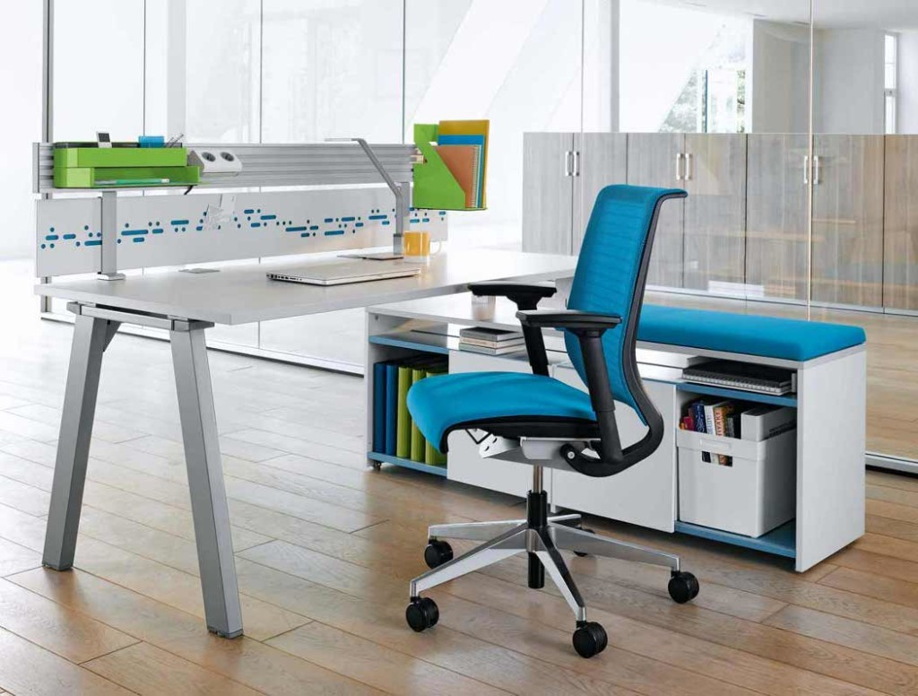 kursi-kantor-ergonomis