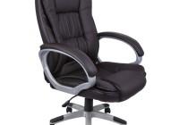 kursi-kantor-ergonomis-2