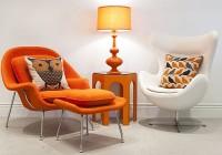 tips-memilih-furniture-berkualitas