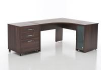 tips-memilih-meja-kantor-terbaik