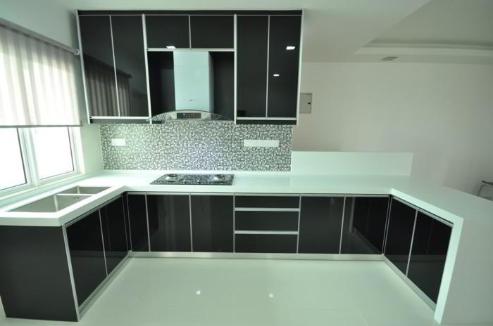 contoh-kitchen-set-aluminium-murah