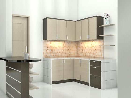 desain-harga-pembuatan-kitchen-set-minimalis-harga-murah-di-kota-Bandung
