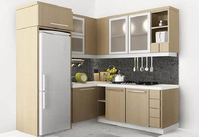 42701497953-kitchen_set_untuk_dapur_minimalis