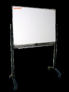 Toko-Jual-Whiteboard-murah-225x300