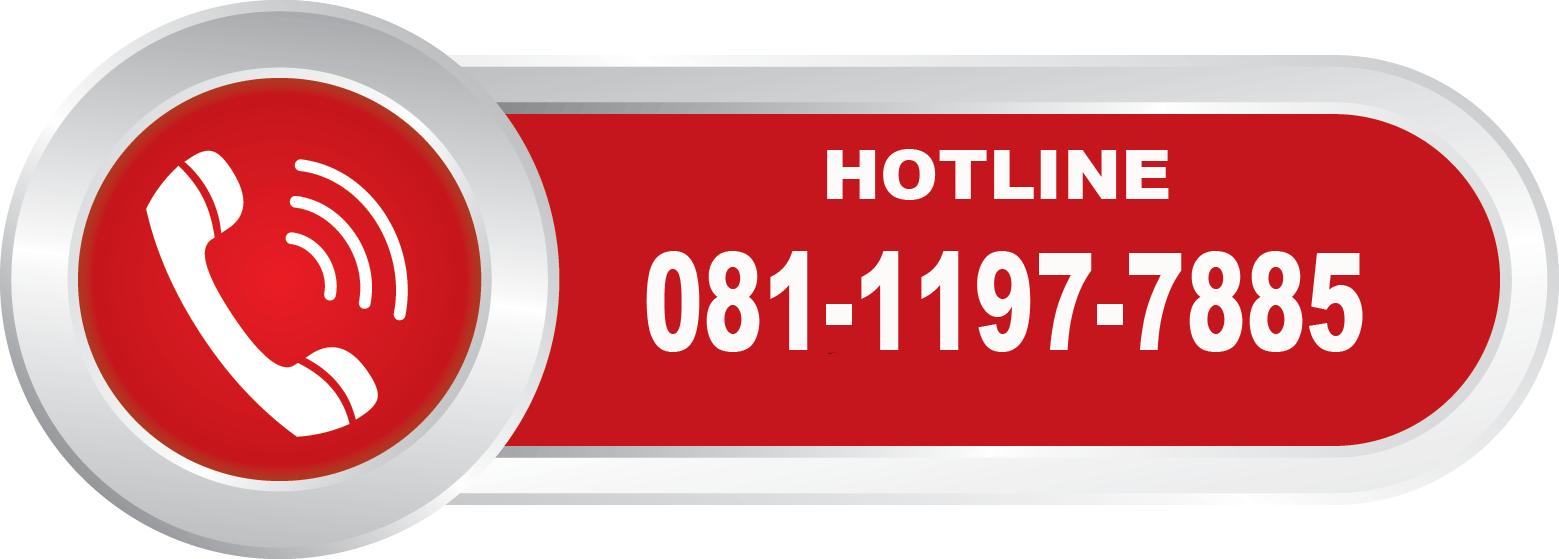 hotlineOK