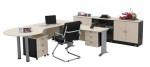 Jual-Meja-Kantor-Uno-Platinum-Series-150x67