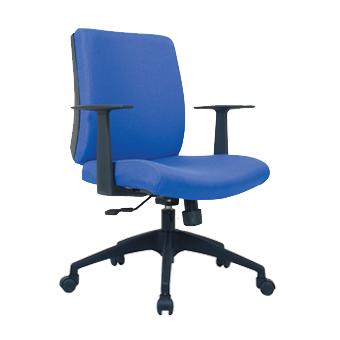 Jual kursi kantor di tangerang selatan