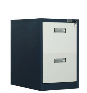 Toko Jual Filling Cabinet Hanako MFC-2 Harga Murah