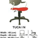 kursi-utility-indachi-tuca-I-n-150x150